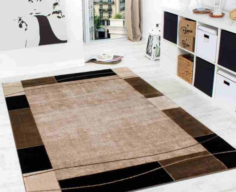 Alfombras baratas alfombras a loja do gato preto alfombras lavables leroy merlin bauhaus alfombras