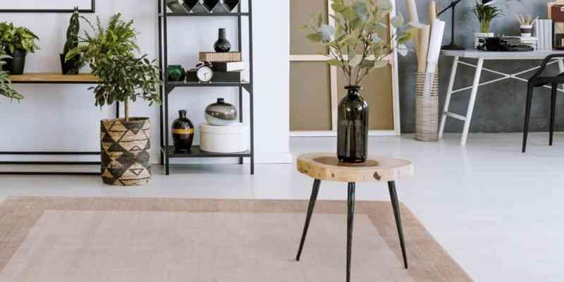 alfombras baratas  alfombras comedor  alfombras de entrada alfombra de coco