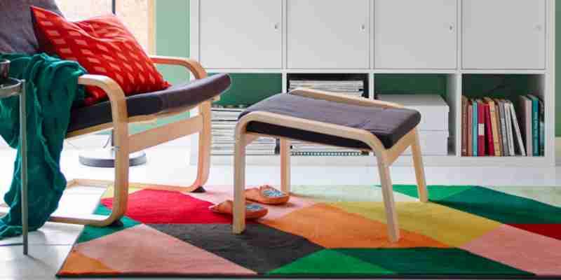 Alfombras Ikea alfombra dibujo alfombras zara home alfombrilla entrada casa alfombrillas desinfectantes amazon