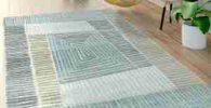 alfombras amazon (1)