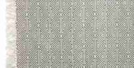 alfombras baratas (1)