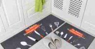 alfombras de cocina (1)