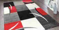 alfombras de salon (1)