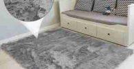 alfombras ikea (1)