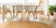 alfombras redondas (1)