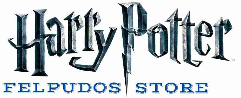 Felpudos de Harry Potter