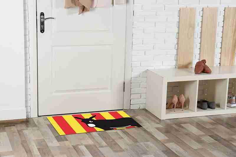 Estora del Ruc Català