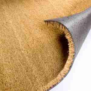 felpudo vasco fibra de coco